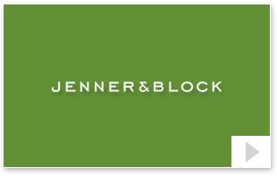 Jenner & Block