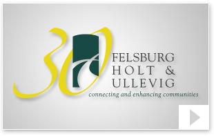 Felsburg Holt