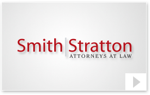 Smith Stratton