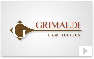 Grimaldi's Anniversary