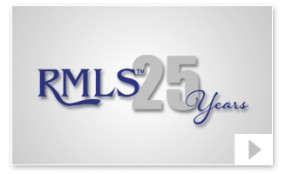 rmls Company anniversary Announcement Video Presentation Thumbnail