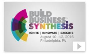 smps 1st pres Company Announcement Video Presentation Thumbnail