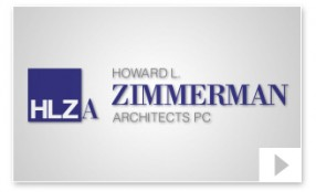 howard l zimmerman business Announcement Video Presentation Thumbnail