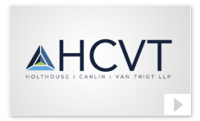 hcvt business Announcement Video Presentation Thumbnail