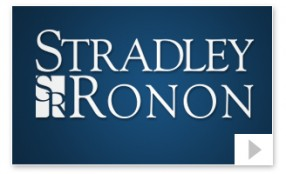 Stradley Company Announcement Video Presentation Thumbnail