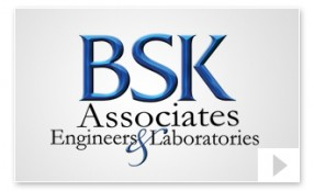 BSK2 Website Corporate Announcement business video thumbnail