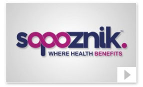 Sapoznik logo Company Video Presentation Thumbnail