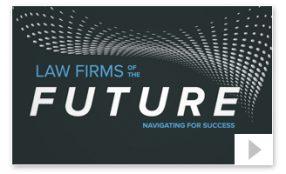 LMANE graphics Company Marketing Video Presentation