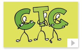ctg reli deacon Company Anniversary Announcement Video thumbnaiil