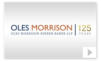2018 Oles Morrison 125th Year Anniversary thumbnail