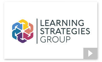 2018 Learning Strategy Group Presentation thumbnail