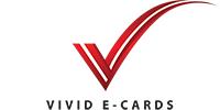 vivid ecards logo