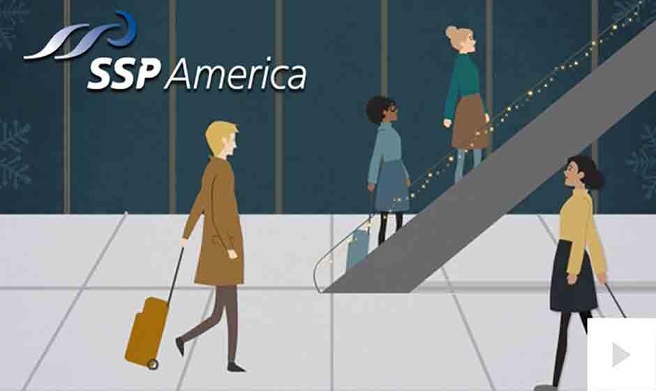SSP America