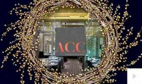 ACC Company holiday ecard thumbnail