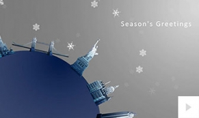 landmark grettings holiday ecard thumbnail