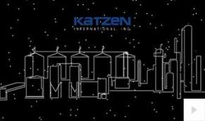 katzen company holiday ecard thumbnail