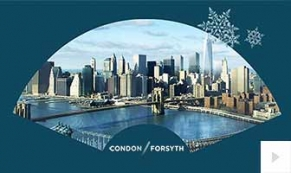 condon law holiday ecard thumbnail