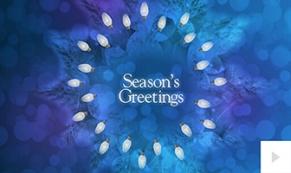 Filament Greetings ecard