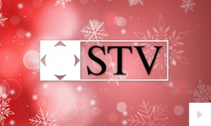 Red White STV logo Thumbnail