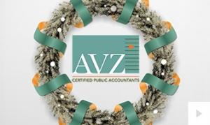 AVZ Company thumbnail