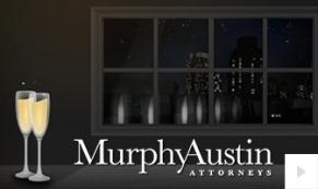 Murphy Austin Company e-card thumbnail