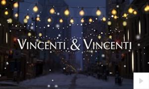 Vincenti & Vincenti e-card thumbnail