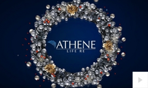 Athene Holiday Company e-card thumbnail