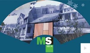 MSsigns Holiday Company e-card thumbnail