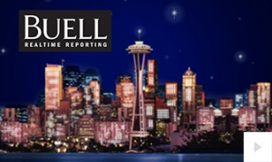 Buell Holiday Company e-card thumbnail