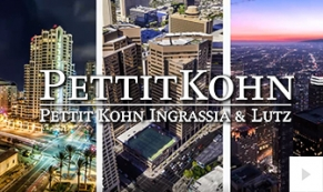 PettitKohn Holiday Company e-card