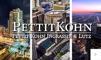 Pettit Kohn 2016