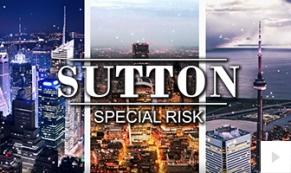 Sutton Holiday Company e-card