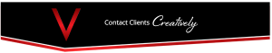 Vivid Graphics Contact Client Creatively