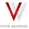 vivid graphics logo