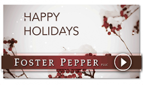 vivid greeting envelope custom holiday thumbnail foster pepper 2016