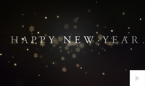 Revolutions New Years