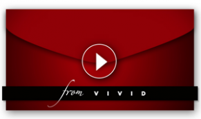 vivid greeting envelope holiday thumbnail