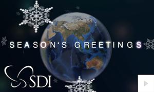 SDI 2017