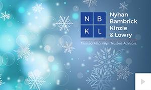 NBKL 2017