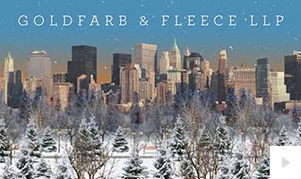Goldfarb & Fleece