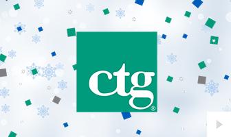 CTG 2017