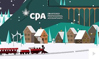 CPA 2017