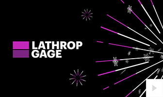 Lathrop