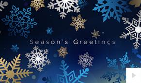 connections holiday ecard thumbnail