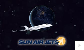 Sun Air Jets