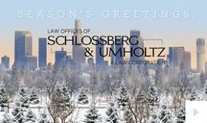 Schlossberg & Umholtz 2017