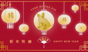 18_Chinese_New_Year_2019_01