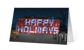 Holiday Shipping Print Thumb_021